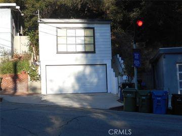 2174 North Beverly Glen Boulevard, Los Angeles, CA, 90077,