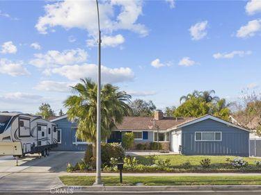 18363 Germain Street, Porter Ranch, CA, 91326,