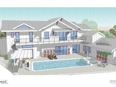 4817 Brewster Drive, Tarzana, CA, 91356,