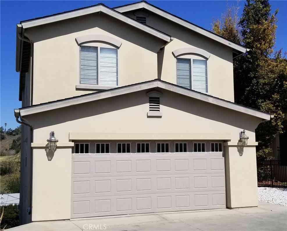 3965 Paige Street, Los Angeles, CA, 90031,