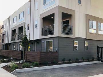 12309 Fremont Street W, Valley Village, CA, 91607,