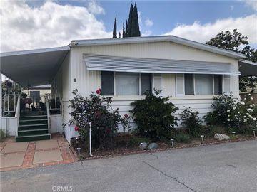 10811 Columbus Ave, Mission Hills San Fernando, CA, 91345,