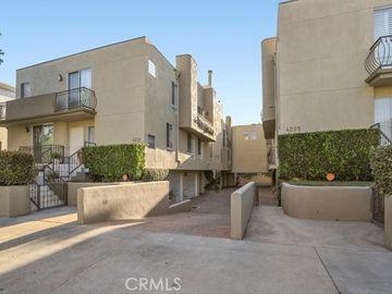 4221 Tujunga Avenue #D, Studio City, CA, 91604,