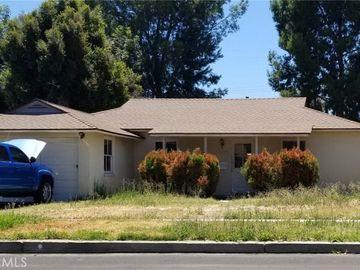 17444 Covello, Van Nuys, CA, 91406,