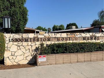 11 Candy Lane, Mission Hills San Fernando, CA, 91345,