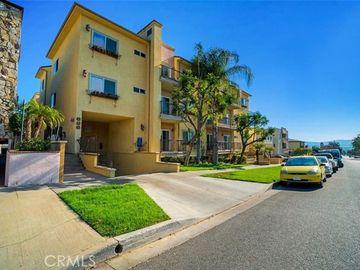 626 East Orange Grove Avenue #105, Burbank, CA, 91501,