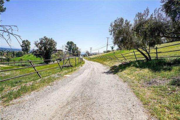 11840 Highwater Road