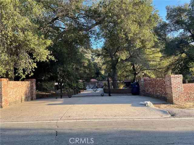 40422 San Francisquito Canyon Road, Green Valley, CA, 91390,