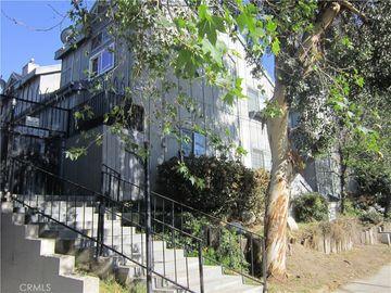 9346 Van Nuys Boulevard #14, Panorama City, CA, 91402,