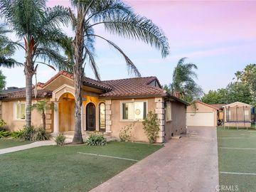 4710 Ventura Canyon Avenue, Sherman Oaks, CA, 91423,