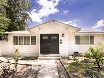 6526 Coldwater Canyon Avenue, Valley Glen, CA, 91606,
