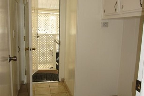 15445 Jersey Street #19