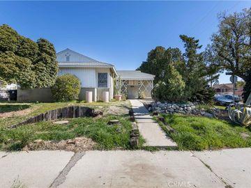 10330 Woodman Avenue, Mission Hills San Fernando, CA, 91345,