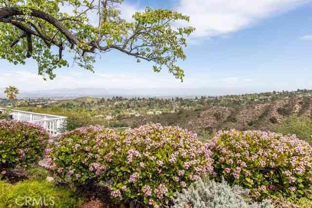 4608 Wolfe Way, Woodland Hills, CA, 91364,