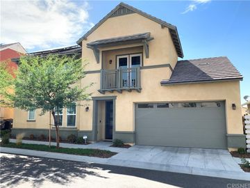 25113 Citron Lane, Canyon Country, CA, 91387,