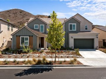 18740 Juniper Springs Drive, Canyon Country, CA, 91387,