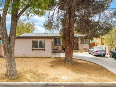 760 W Avenue H7, Lancaster, CA, 93534,
