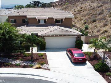 36375 Lantana Court, Lake Elsinore, CA, 92532,