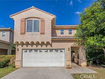 9052 Hayvenhurst Avenue, North Hills, CA, 91343,