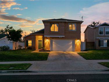 15221 Carey Ranch Lane, Sylmar, CA, 91342,