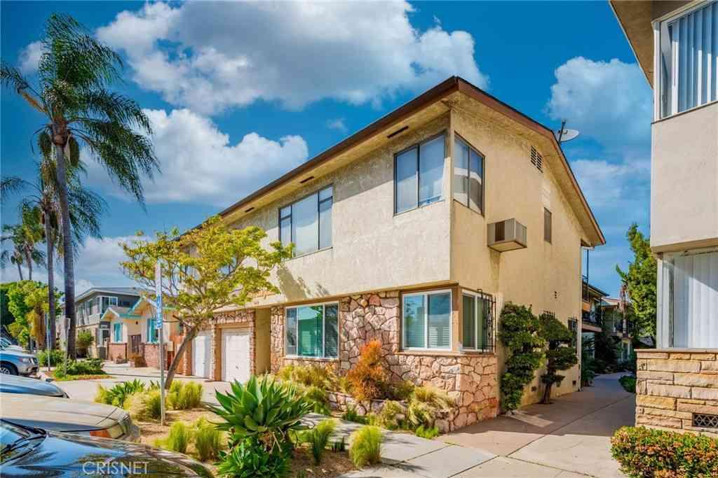 1415 E Appleton Street #10, Long Beach, CA, 90802,