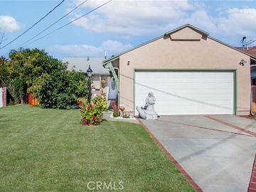 13011 Debby Street, Valley Glen, CA, 91401,