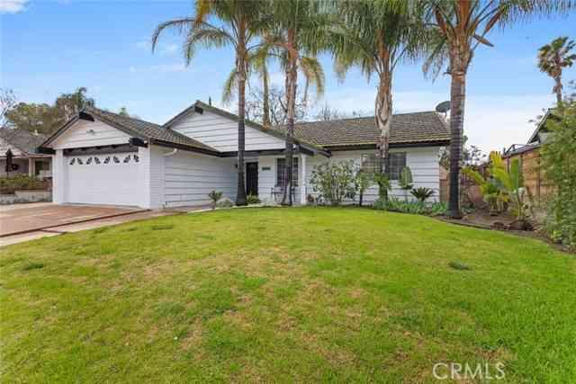 6480 Tamarind Street, Oak Park, CA, 91377,