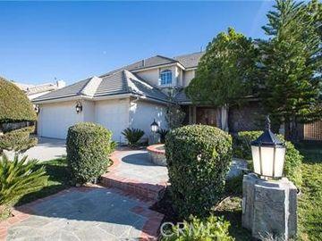 17830 Arvida Drive, Granada Hills, CA, 91344,