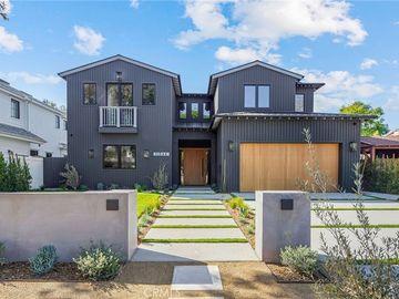 11844 Otsego Street, Valley Village, CA, 91607,