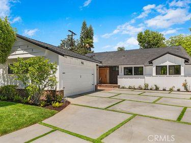 13231 Cumpston Street, Sherman Oaks, CA, 91401,