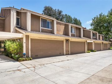 18221 Andrea Circle N #3, Northridge, CA, 91325,
