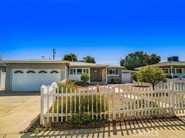 10006 Gloria Avenue, North Hills, CA, 91343,