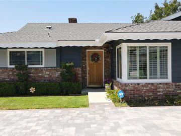 7988 Sangamon Avenue, Sun Valley, CA, 91352,