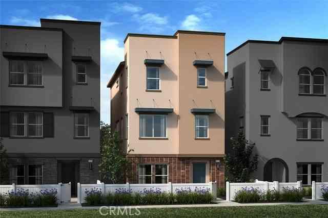 735 Daniel Freeman Circle, Inglewood, CA, 90301,