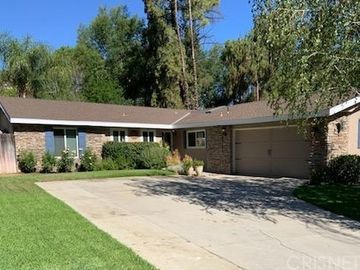 26211 Valley Point Lane, Newhall, CA, 91321,