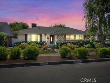 7037 Aldea Avenue, Lake Balboa, CA, 91406,