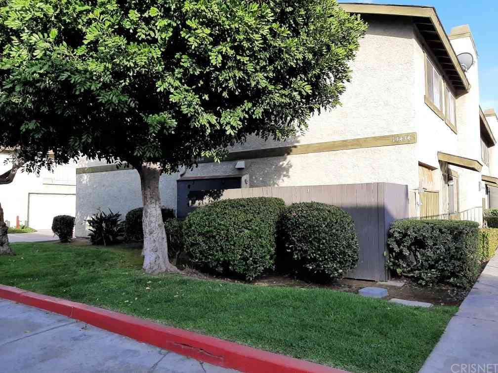 13434 Francisquito Avenue #A, Baldwin Park, CA, 91706,
