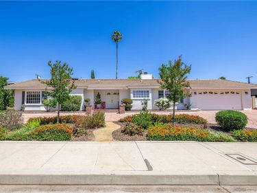 9342 Vanalden Avenue, Northridge, CA, 91324,