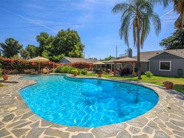 15735 Plummer Street, North Hills, CA, 91343,