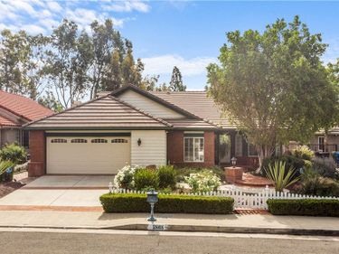 7868 Valley Flores Drive, West Hills, CA, 91304,