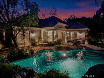 26506 Emerald Dove Drive, Valencia, CA, 91355,