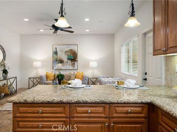 9937 White Oak Avenue, Northridge, CA, 91325,