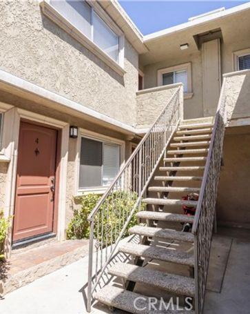 20203 Cohasset Street #9 Winnetka, CA, 91306
