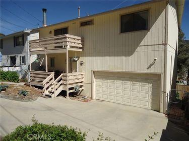 3513 Dakota, Frazier Park, CA, 93225,