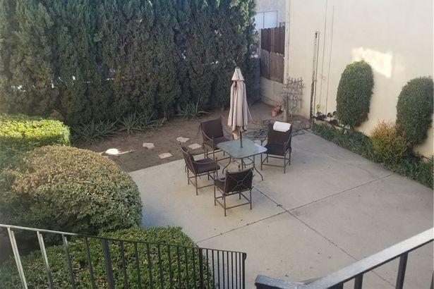 7826 Laurel Canyon Boulevard #11