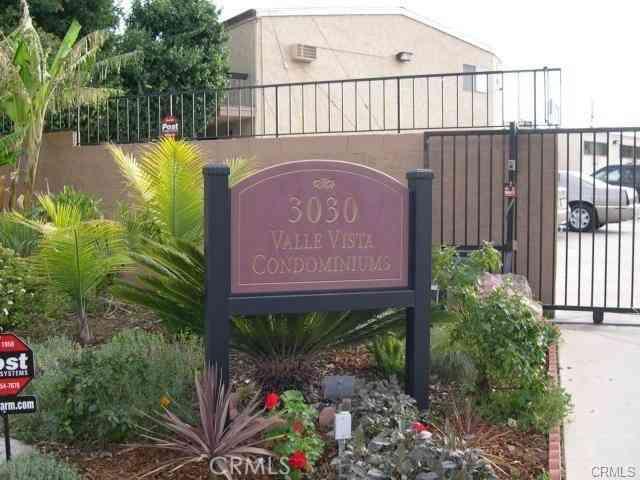 3030 Valle Vista Drive #12, Los Angeles, CA, 90065,