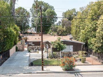 18006 Saticoy Street, Reseda, CA, 91335,
