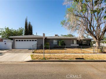 1214 West Avenue J11, Lancaster, CA, 93534,