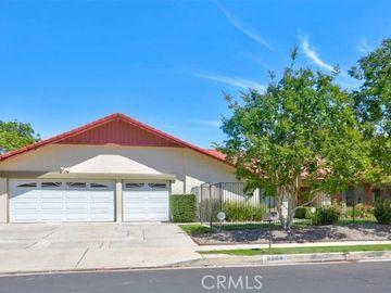 9804 Wish Avenue, Northridge, CA, 91325,