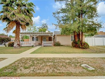 8166 Bianca, Northridge, CA, 91325,